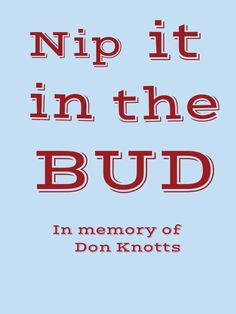 Don Knotts  JULY 21.2014     HAPPY BIRTHDAY BARNEY
