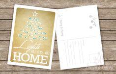 Cărți postale numai bune pentru a răspândi Magia sărbătorilor de Iarnă || Cherry & Cherry PRINTS #craciun #christmascards #cherrycherryprints #cadouridecraciun Songs, My Favorite Things, Prints, Christmas, Magick, Yule, Xmas, Christmas Movies, Noel