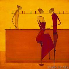 Ona - Art Café