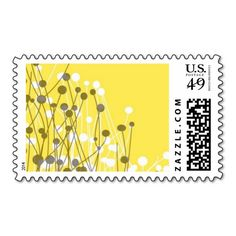 =>>Cheap          Fields - Gray and Yellow Postage Stamps           Fields - Gray and Yellow Postage Stamps We provide you all shopping site and all informations in our go to store link. You will see low prices onThis Deals          Fields - Gray and Yellow Postage Stamps please follow the ...Cleck Hot Deals >>> http://www.zazzle.com/fields_gray_and_yellow_postage_stamps-172252956984724854?rf=238627982471231924&zbar=1&tc=terrest