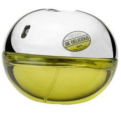 DNKY - Be Delicious. My favorite parfum!