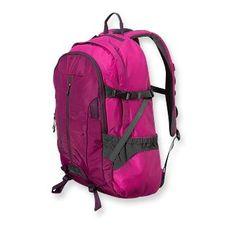 hike-pack