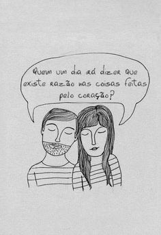 Eduardo & Monica <3
