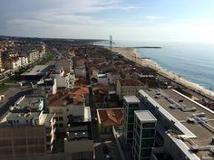 Portugal:  O que fazer em Espinho