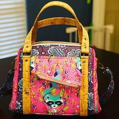 jessica Travel Tote, You Bag, Design Your Own, Diaper Bag, Pouch, Pocket, Purses, Sewing, Trending Outfits