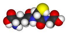 Por el Dr. Samuel Uretsky. El glutatión es producido en el hígado humano y juega un papel fundamental como intermediario en el metabolismo, la respuesta inmunológica y la salud en general, a pesar de que muchos de sus mecanismos y mucho de su comportamiento esperan aún por ser comprendidos por la comunidad médica.