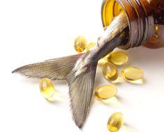 Omega 3 soğuk su balıklarında bol miktarda bulunmaktadır. Balık yağlarının esasını oluşturan EPA ve DHA besin zinciri yoluyla deniz ürünlerinde birikir.