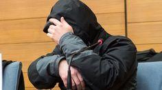 Zugunglück von Bad Aibling: Fahrdienstleiter wegen fahrlässiger Tötung vor Gericht