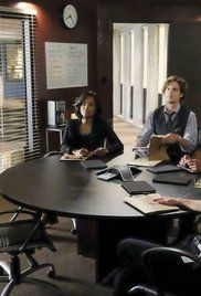 Criminal Minds Season 12 Episode 3. The BAU welcomes back Emily Prentiss (Paget Brewster) as they are called upon to investigate the disappearance of three women
