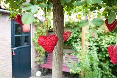 Mooie details vastgelegd door je trouwfotograaf - www.jebruidsfotograaf.nl