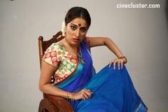 Download Sowcarpet Movie latest Stills. Sowcarpet is the upcoming Tamil horror thriller movie starring Srikanth and Lakshmi Rai in the lead roles is directed by V.C.Vadivudayan.