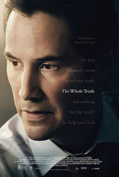 O Melhor Advogado Emocionante Filme Completo Dublado Advogado Do Diabo Versos De Um Crime Keanu Reeves