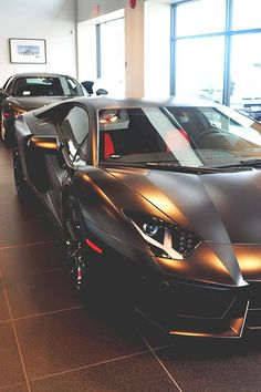 Carrera slotcar and racetrack news - Sportwagen - Auto Maserati, Bugatti, Lamborghini Aventador, Ferrari Car, Ferrari Laferrari, Rolls Royce, Carrera, Automobile, Mc Laren