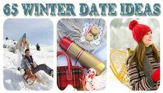 65 Fabulous Winter Date Ideas The Dating Divas - gifts, date ideas, etc.