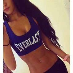 #Everlast  #fitspo #fit #fitness #fitlife #motivate #motivation #fitnessmotivation #inspire #inspiration #fitnessinspiration #work #working #workingout #workitout #love #life #lovelife #gym #gymlife #gyming #health #booty #squats #squatspo #healthy by fit.squat.lifestyle
