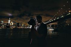 em34.com » Emin Kuliyev - New york Wedding Photographer » page 3
