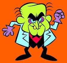 Simon Bar Sinister - The Underdog Show - My list of the best classic cars Looney Tunes Characters, Classic Cartoon Characters, Looney Tunes Cartoons, Favorite Cartoon Character, 90s Cartoons, Classic Cartoons, Character Art, Cartoon Crazy, Cartoon Gifs