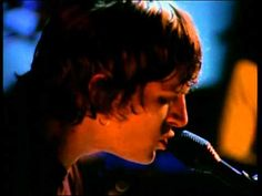 Matchbox 20 Rob Thomas - You Won't Be Mine - Live Story Tellers