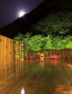 創業1300年超え!ギネス認定・世界最古の温泉旅館が日本に 【ギネス認定】世界最古の温泉旅館が日本にあるって知っていますか?