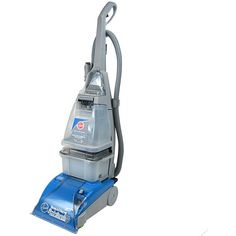 Buy Now On Amazon.com U003eu003e Http://amzn.to/. Carpet CleanersHooversBuy ...