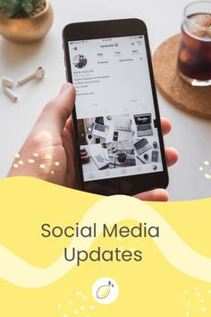 Facebook and Instagram launched new features to support local businesses. Amazon Advertising, Social Advertising, Social Media Updates, Social Media Content, Website Maintenance, Email Marketing Campaign, Support Local, Business Planning, Digital Marketing