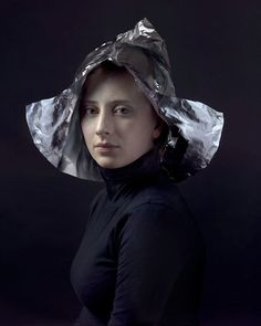Hendrik Kerstens, Aluminium, 2012. Courtesy the artist and Danziger Gallery