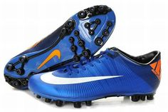 1000 images about nike soccer indoor outdoor shoes on