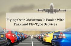 Make sure that your car is safe & secure at Sydney Airport car park with an airport parking reservation with us. Take this service to make your Christmas easier. Peace Of Mind, Car Parking, Traveling By Yourself, Sydney, Things To Come, Make It Yourself, Easy, How To Make, Christmas