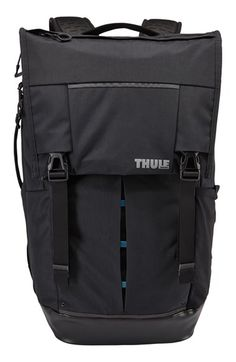 Thule 'Paramount' Backpack (29 Liter)