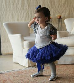 Dolly Greece - Petti Skirt Prima Ballerina by Le Petit Tom, €43.90 (http://www.dollygreece.com/petti-skirt-prima-ballerina-by-le-petit-tom/)