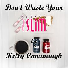In this article we consider the many weight loss options available today, such as gastric bypass, abdominoplasty, and Plexus Slim, and I offer details of my personal weight loss experience. #Plexusslim #tummytuck #obesity #cosmeticsurgery