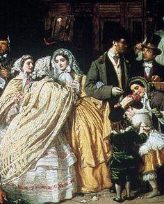 Resultados de la Búsqueda de imágenes de Google de http://www.legendsofamerica.com/photos-americanhistory/VictorianEraWomen.jpg