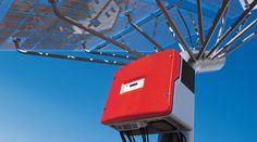 coool solar pv inverters - Finance tips, saving money, budgeting planner Solar Energy, Solar Power, Solar Street Light, Street Lights, Online Ups, Ups System, Solar Inverter, Savings Plan, Budget Planner