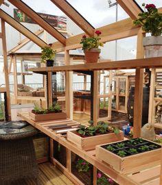 greenhouses-designrulz (19)
