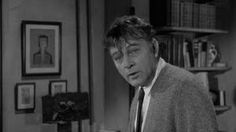"(After getting the drink orders from his guests he turns to his wife) ""Martha?...Rubbing alcohol for you?""  Richard Burton as George in 'Who's Afraid of Virginia Woolf?'"