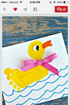June Ducks