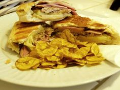 Cuban Recipes with Pictures - My Big Fat Cuban Family: A Cuban-American Blog