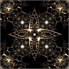 Starlight by rosshilbert on DeviantArt