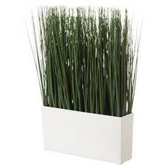 FEJKA τεχνητό φυτό σε γλάστρα, 402.076.83