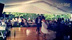 Social, corporate  & Wedding