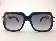 Cazal .... The history of eyewear - Ottica Tullino