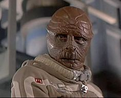the last starfighter | ... -movies.com/images/reptilian-aliens-the-last-starfighter-grig.jpg