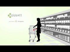 aisle411 V2.0
