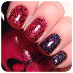 """Kelly on Instagram @kellytattoo  