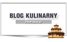 O czym pisać na blogu kulinarnym - POMYSŁY