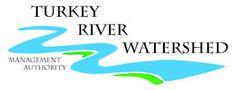 Znalezione obrazy dla zapytania river logo