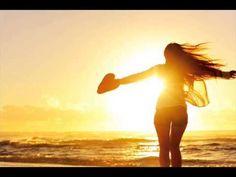 Shall I dance for you baby? ~  Mr Probz - Waves (Robin Schulz Remix) [RADIO EDIT] +Lyrics -