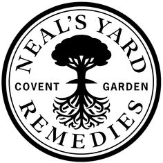 """Neal's Yard Remedies: """"What matters to us are people, their health and their happiness. We're obsessed with discovering and delivering natural ways to improve health and wellbeing through our outstanding natural and organic skin and body care products."""""""