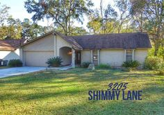 $170,000 - View 36 photos of this 3 Beds 2.0 Baths Ranch home built in 1980.