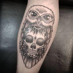 176 Mejores Imágenes De Tatuajes Calaveras Skull Awesome Tattoos